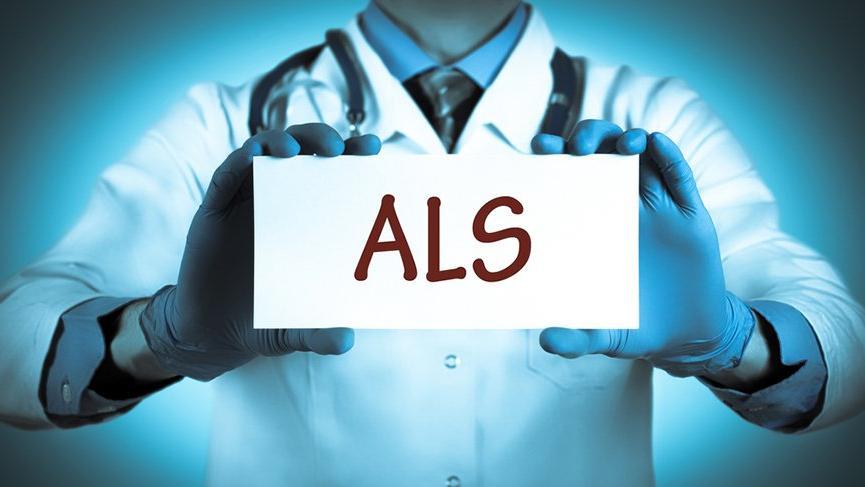 ALS hastalığı nedir? Tüm vücudu etkileyen ALS hastalığının belirtileri ve merak edilenler…