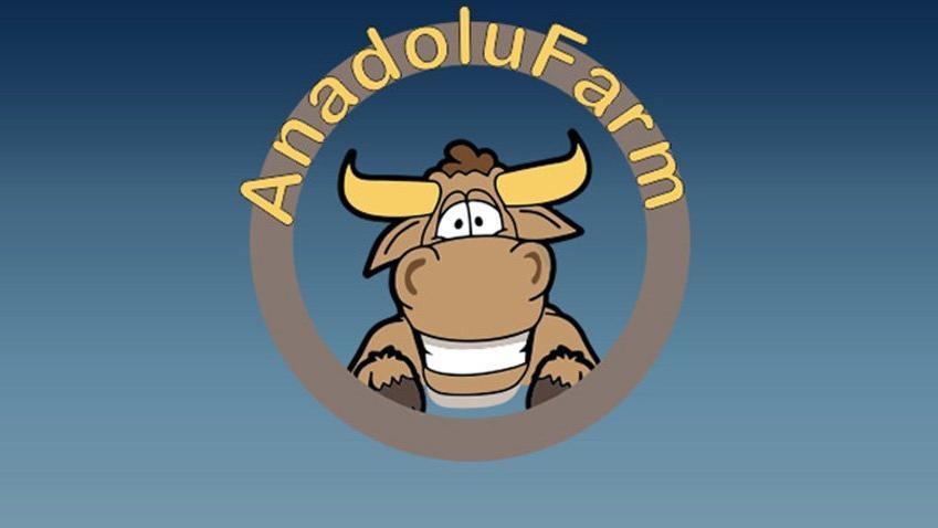 Anadolu Farm'ın kurucusunun yurtdışına kaçmasını polis engelledi
