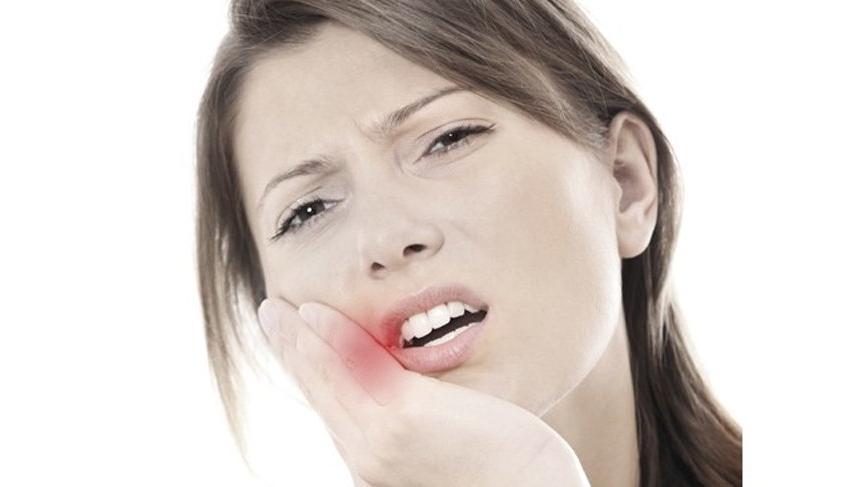 Diş apsesi nasıl geçer? İşte çeşitleri ve tedavi yöntemleri...
