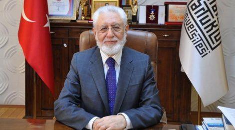 'Demokrasi isteyen kafir, cezası tövbe etmezse ölüm'
