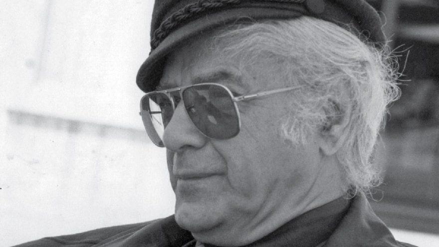 Attila İlhan Edebiyat Ödülleri'ne başvurular başladı