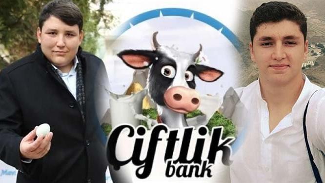 Çiftlik Bank'a para kaptıranlar dolandırılmaya devam ediyor