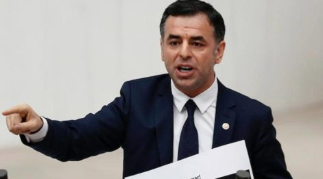CHP'li Yarkadaş: Bu satıştan dolayı yargılanacaksınız
