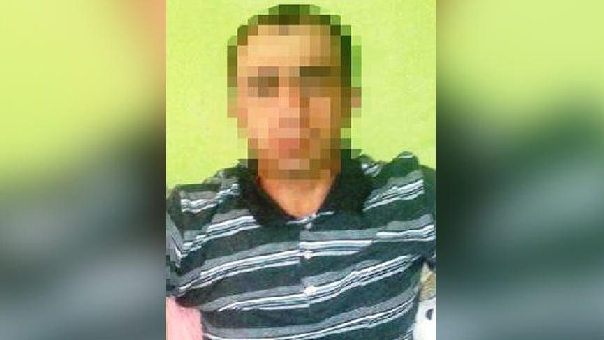 Kayseri'de iğrenç olay! Öğretmenin dikkati baba istismarını ortaya çıkardı!