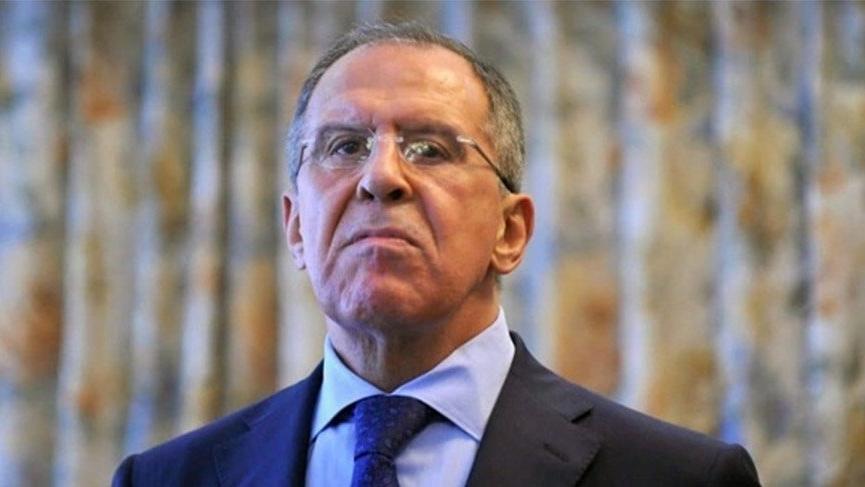 Rusya ABD'nin konsolosluğunu kapatacak