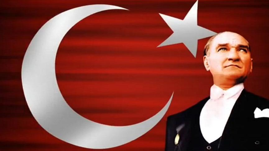 Devlet Opera ve Balesi, bestesi değiştirilmesi istenen İstiklal Marşı'nı böyle seslendirmişti
