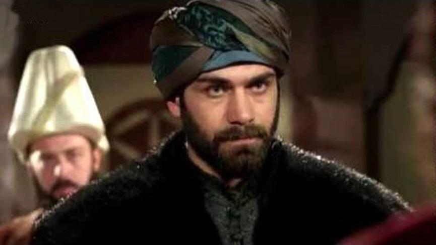 Behram Paşa rolünde izlediğimiz Adnan Koç tutuklandı