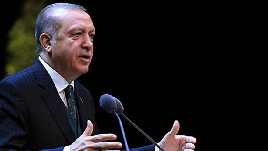 Bülent Ecevit Üniversitesi rektörlüğüne Prof. Dr. Mustafa Çufalı atandı