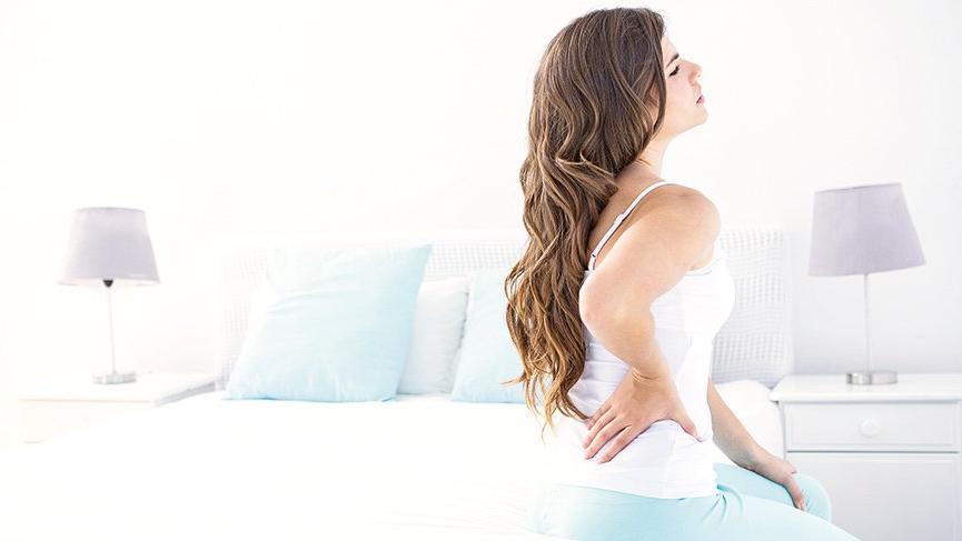 Sarsıntı tedavisi: bilmeniz gerekenler