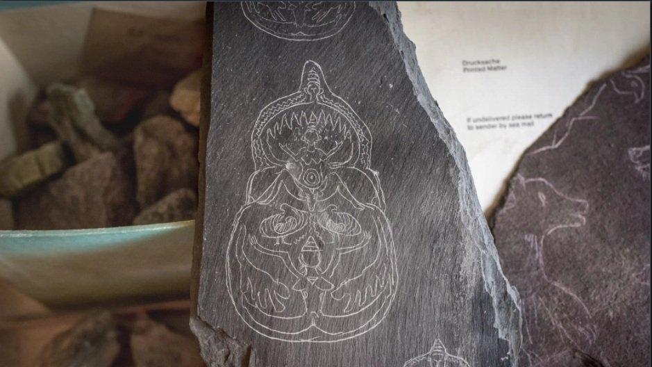Ünlü arkeoloğun Çatalhöyük yalanı!
