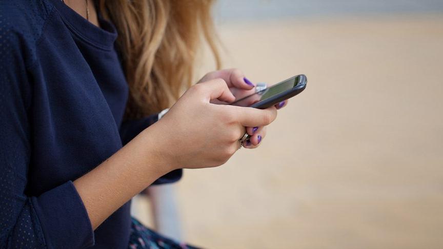 Android kullanıcıları dikkat! Bu uygulamaları indirdiyseniz virüs size de bulaşmış olabilir