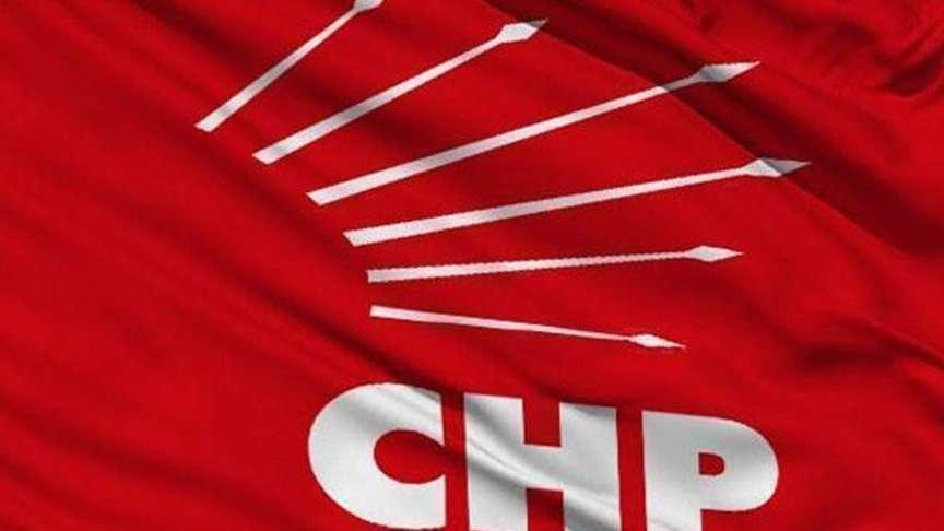 CHP o düzenleme için AYM'ye gidiyor