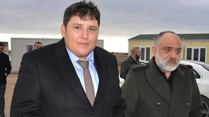 Çiftlik Bank dolandırıcılarının arasında ünlü bir isim… Mehmet Çevik