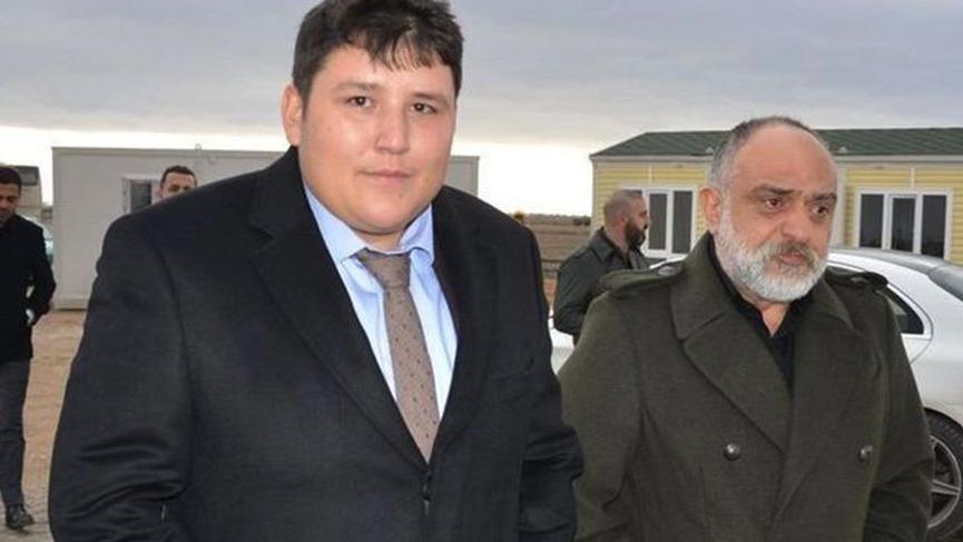 Çiftlik Bank'ın ünlü yüzü Mehmet Çevik konuştu