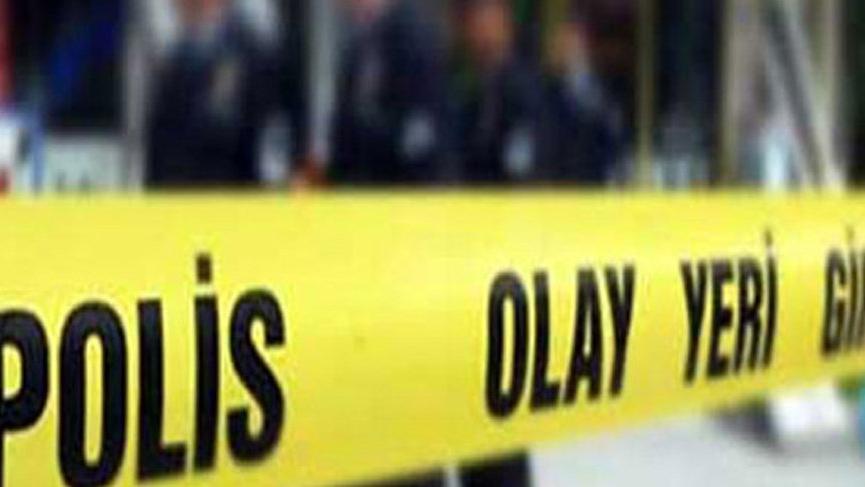 Metrobüs durağı cinayetinde flaş gelişme