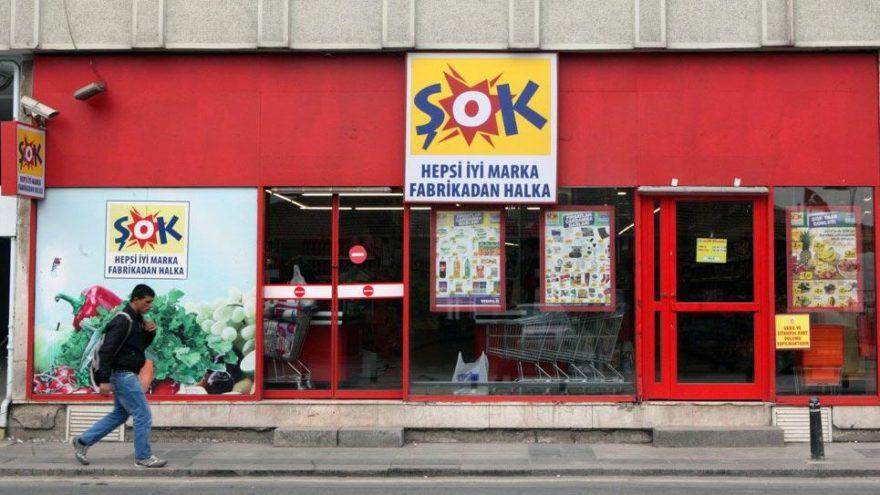 Şok marketler halka arz ediliyor