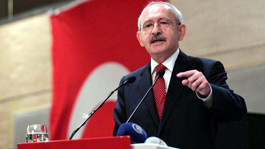 'Türkiye enerji lobilerine teslim olmuş durumda'