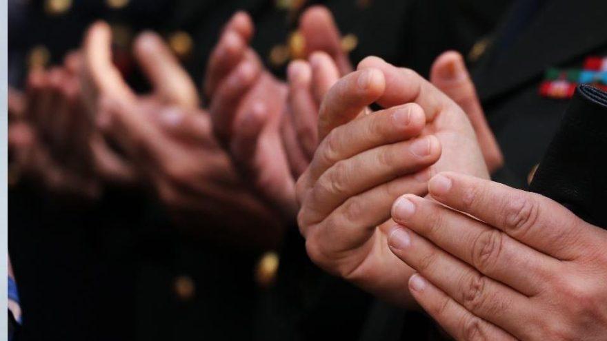 Regaip Kandilinde Okunacak Dualar Regaip Kandilinde Ne Yapılmalı