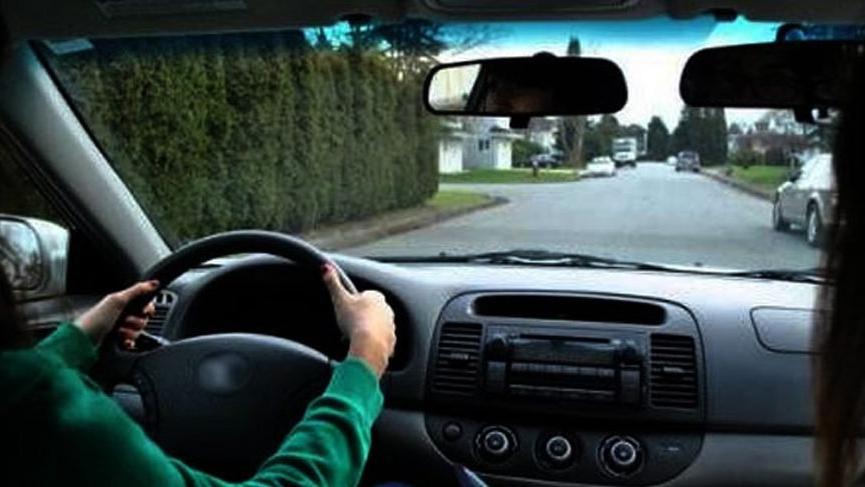Ehliyet sınavı ne zaman? Sürücü adaylarının beklediği ehliyet sınavı için geri sayım başladı…