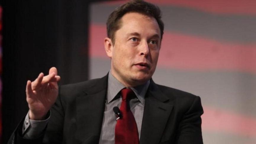 Musk'a Facebook hesabını sildiren kişi Türk çıktı