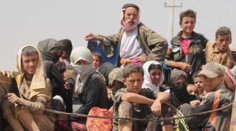 Yezidiler ya da diğer adıyla Ezidiler kimdir? Ezidi inançları Yezidilik ve inanç sistemleri hakkında merak ettikleriniz