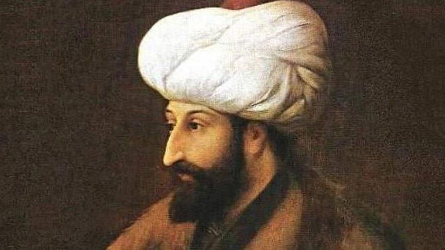 Fatih Sultan Mehmet kimdir? Kaç yaşında tahta çıktı, kaç yaşında vefat etti? İşte İstanbul'u fetheden 2. Mehmed'in hayatı… - Son dakika haberleri