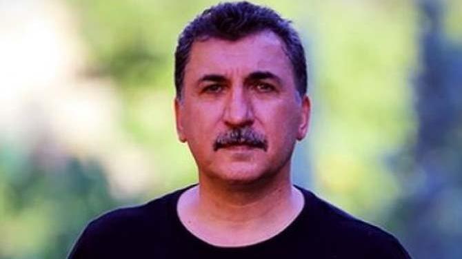 Şarkıcı Ferhat Tunç hakkında hapis istemi