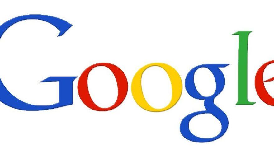 İşte Google'daki 'L'nin sırrı