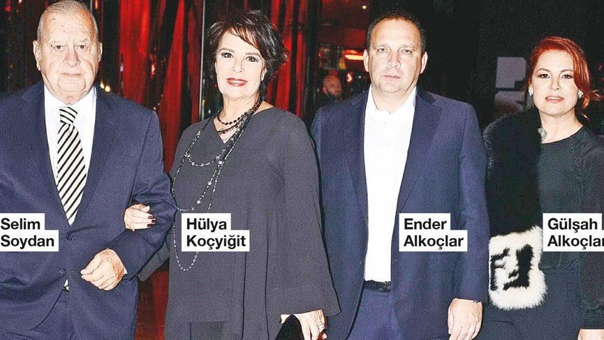 Antalya'da ballı ihale damadın şirketine gitti