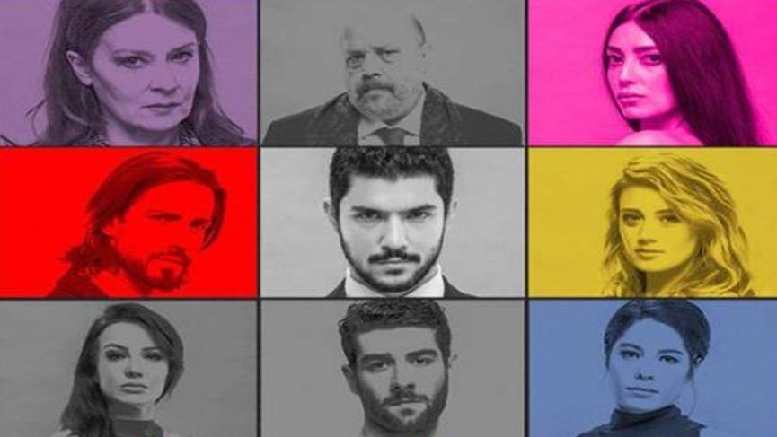 İnsanlık Suçu dizisinin konusu ve oyuncuları Kim kimdir? İşte yeni diziye dair merak ettikleriniz…