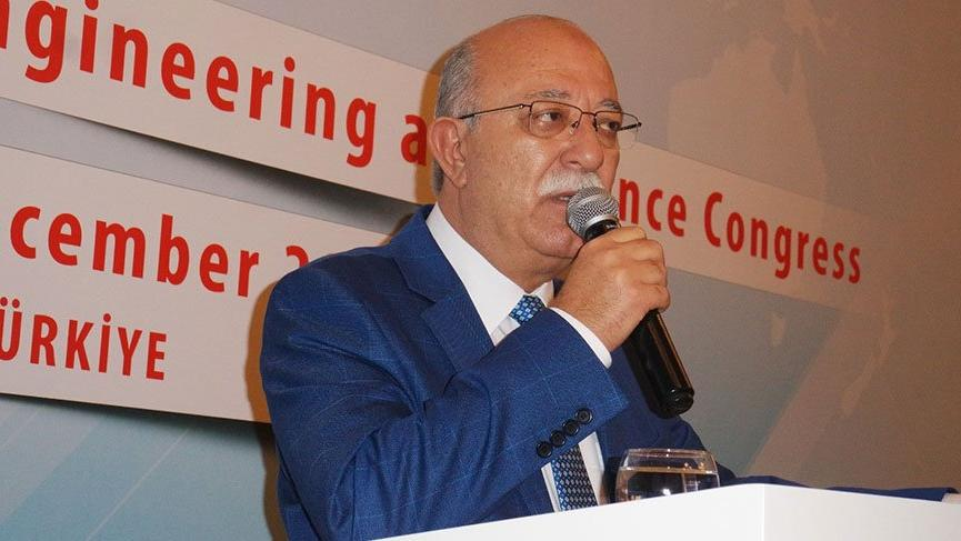 Türkiye Kamu-Sen eski Genel Başkanı İsmail Koncuk isyan etti