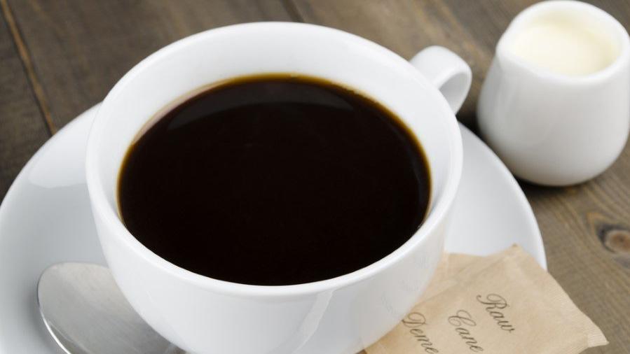 Mahkemeden kahveye 'kanser uyarısı' kararı