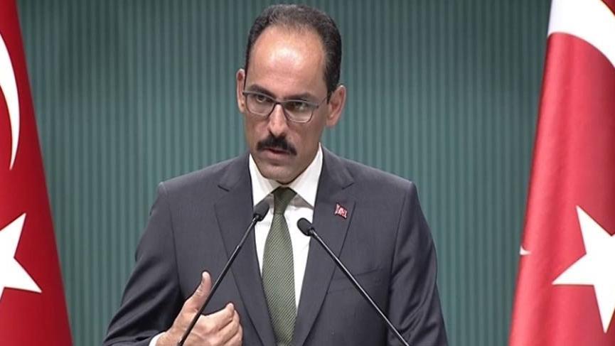 Türkiye ABD'yi yalanladı: Menbiç'te anlaştık