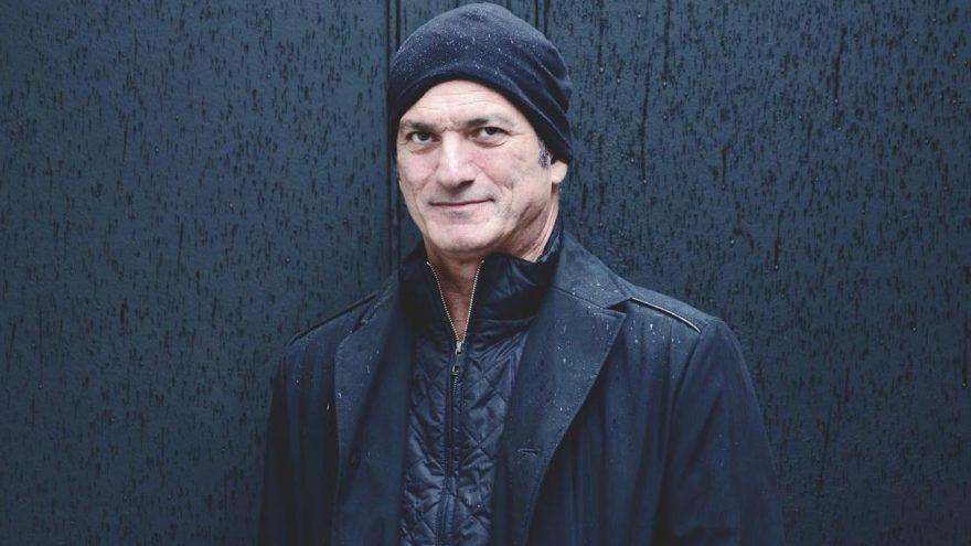 Kerem Görsev'in 18. albümü müzikseverlerle buluştu