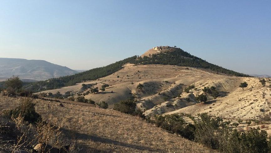 Kilis il mi? Kilis'te gezilecek yerler… Kilis'in tarihi yerleri ve kültürel özellikleri…