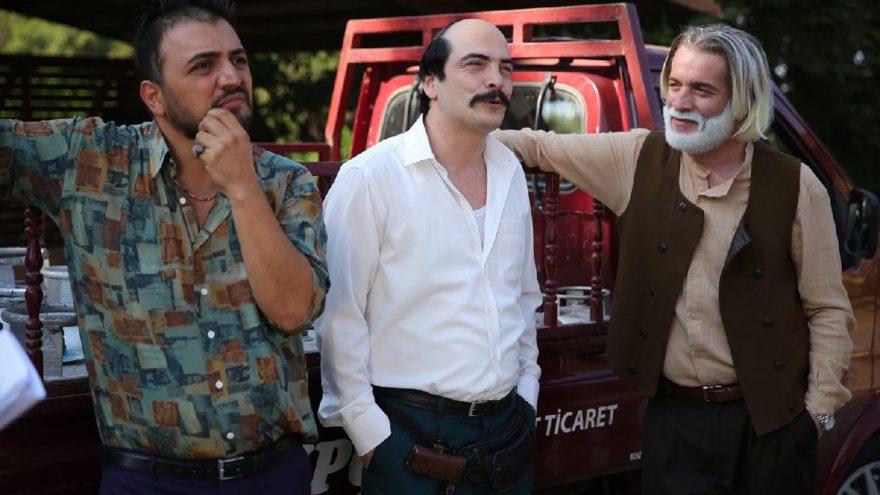 Türk insanının kaçış noktası: Komedi filmleri