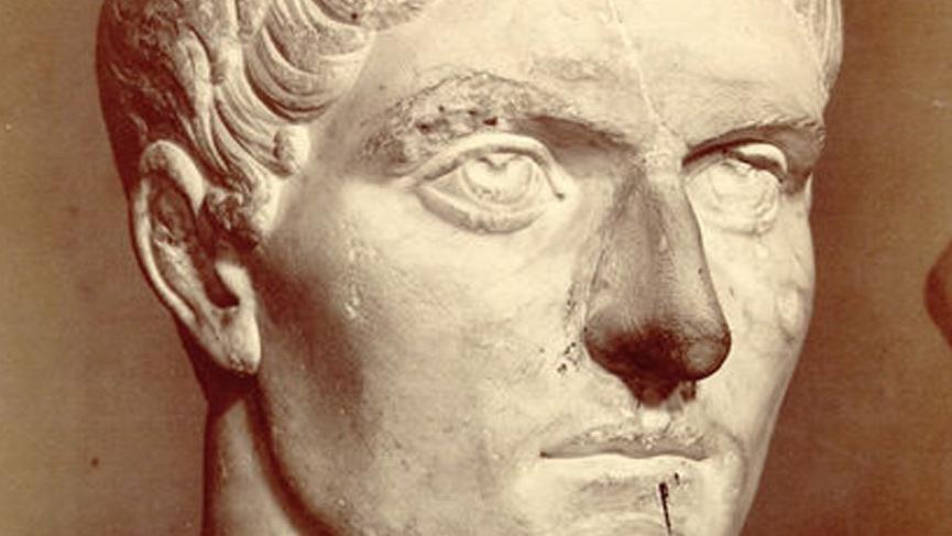 Bizans Kralı 1. Konstantin kimdir? Hangi tarihler arasında nerede yaşadı?