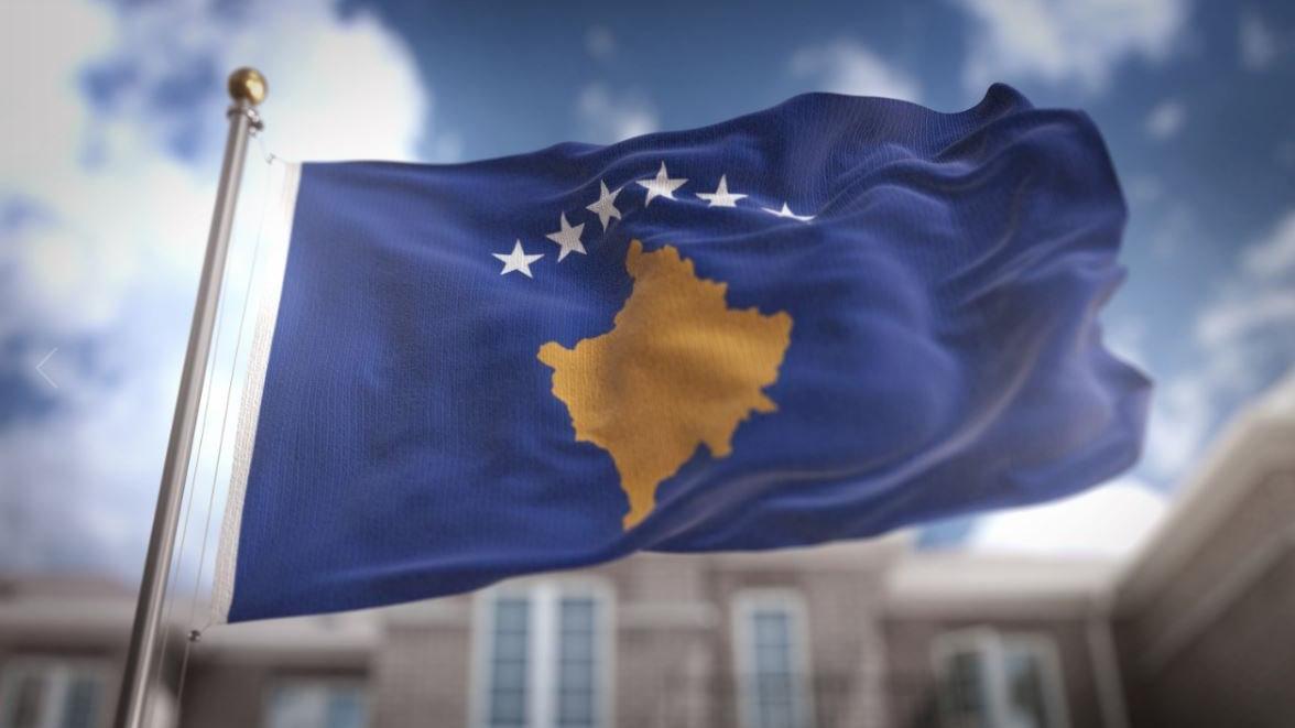 Kosova'da FETÖ'cülere büyük darbe