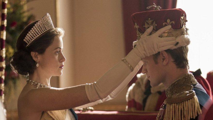 Kraliçe'nin aldığı ücret belli oldu: Eşinden daha az kazanıyor!