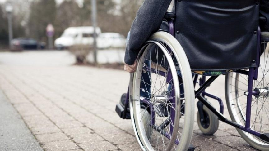 Malulen emeklilik yaşı kaçtır? 2018 Malulen emeklilik şartları için geçerli hastalıklar...