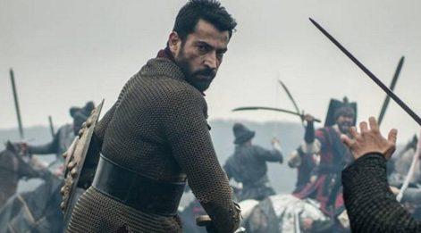 Mehmed Bir Cihan Fatihi Kanal D'de başlıyor! Mehmed Bir Cihan Fatihi oyuncuları kimler, konusu ne?