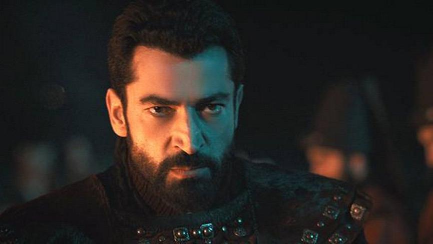 Mehmed Bir Cihan Fatihi ne zaman başlıyor? Mehmed Bir Cihan Fatihi oyuncuları kimler? Konusu ne?