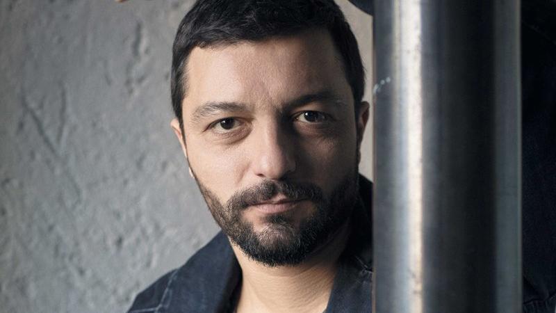 Mehmet Erdem'den sürprizlerle dolu bir albüm