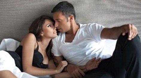 Mustafa ve Emina Sandal ayrılığının ardındaki gerçek neden...