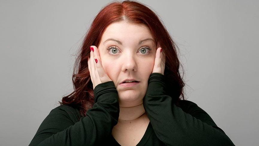 Kronik stres sağlığımızı nasıl bozuyor? Kronik stres nedir?