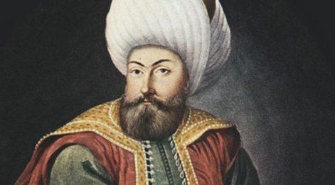 Osman Gazi kimdir? Ertuğrul Gazi'nin oğlu Osman Bey'in tarihteki yeri ve önemi