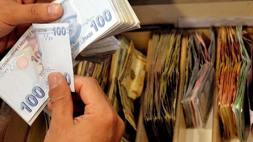 SGK rapor parası (işgöremezlik parası) ne zaman yatar?