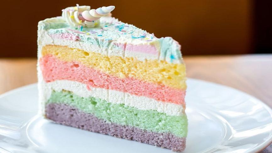 Elmalı pasta, Rus pastası ve Mozaik pasta yapımı ve tarifleri
