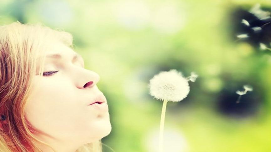 Polen alerjisi belirtileri nelerdir? İşte tedavi yöntemleri...