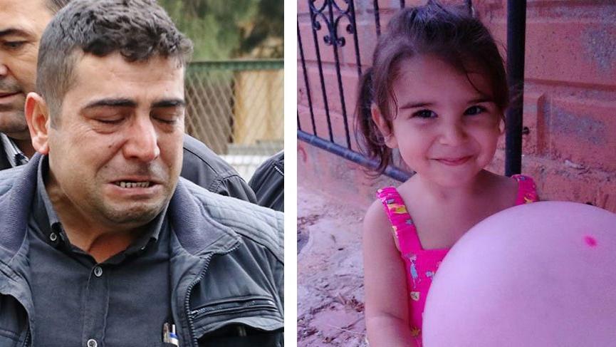 Antalya'da 4. kattan düşen çocuk hayatını kaybetti! Bakıcı gözaltına alındı